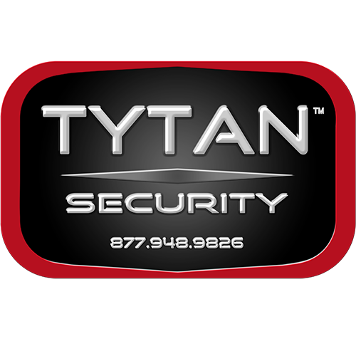 Tytan Security